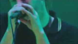 15 Step - Radiohead live from Saitama Super Arena, Japan 10/5/08