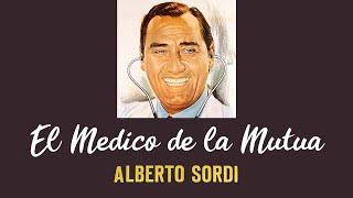 El Médico de la Mutua by Film&Clips