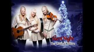 A Celtic Christmas - Warm Christmas Music by Celtic Musicians