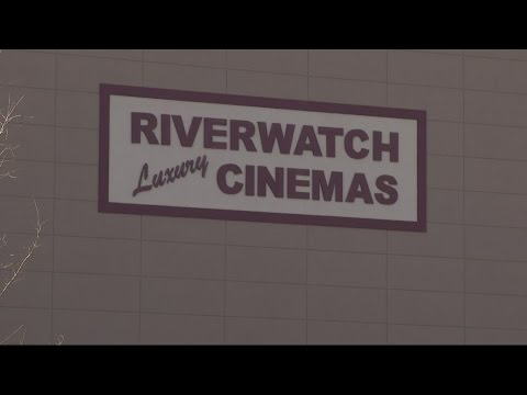 New Movie Theater Seeks Alcohol Licenses