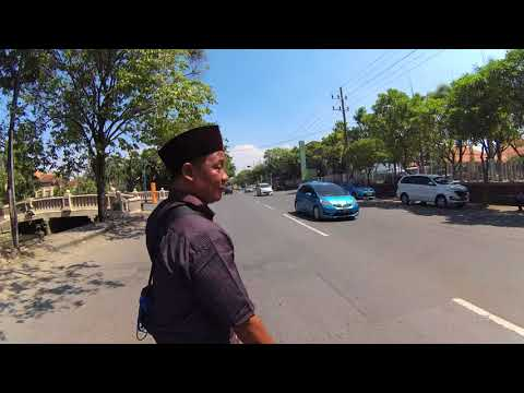 indonesia-surabaya-street-food-2320-part.2-nasi-kare-ayam-wiskul-delesyn010700