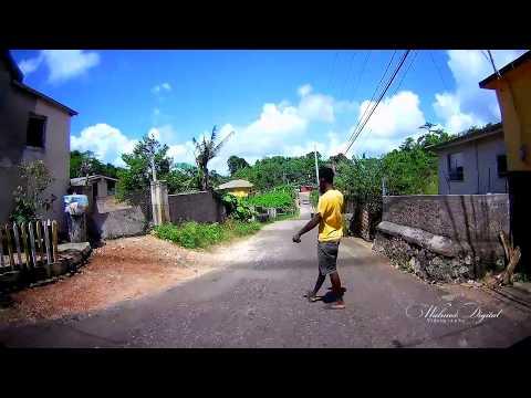 BOTTOM ALBION (Rear Camera) | Mandeville Jamaica | Walinton Mosquera