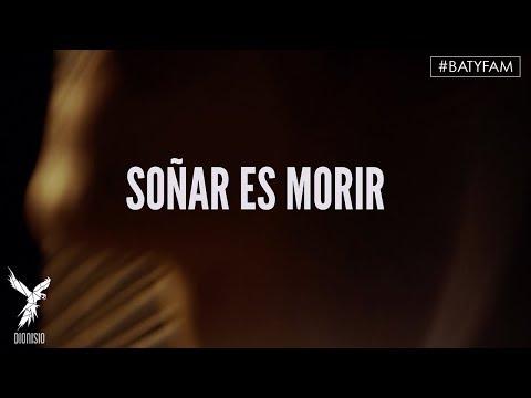 Dionisio | Soñar es Morir (Videoclip Oficial)