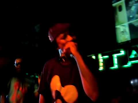 SCAR-METLHOLO LIVE(MALAYSIA)
