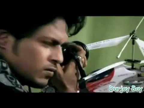 Ek Jibone Eto Prem Pabo Kothay-Shahid Feat...
