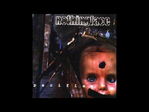 Nothingface - Pacifier (Full Album)