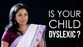Child Dyslexia  Symptoms, Causes, & Treatments