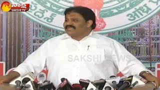 ysr-congress-leader-rachamallu-siva-prasad-reddy-criticizes-defected-mlas