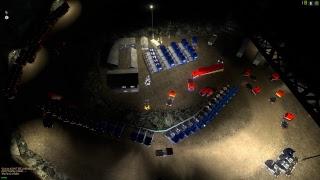 Euro Truck Simulator 2, convoy multiempresa, Transportes JetBlue