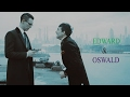 Edward Oswald You Cannot Have One Without The Other 3x14 mp3