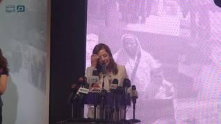 مصر العربية   وزيرة التخطيط: لا تنمية مستدامة بدون برنامج حماية اجتماعية شاملة