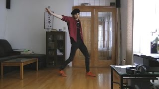 Persona 4: Dancing All Night (JP) -  Lets Dance
