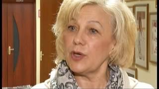 Общественники из Челябинска хотят запретить в библиотеках массовые мероприятия