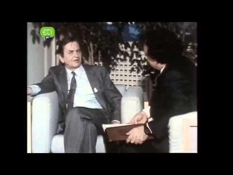 Olof Palme: EU (eec) threatens national sovereignty