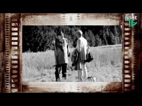 сайт знакомств ведьм колдунов краснодаре