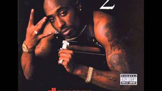 ALL ABOUT YOU ***2PAC*** CLEAN)