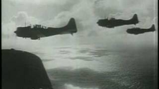 (10/12) Battlefield I: The Battle of Midway Episode 4 (GDH)