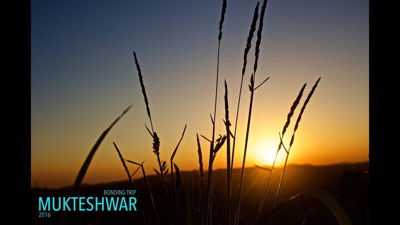 Tryst | Mukteshwar 2016