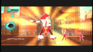 Video Apache (Jump On It) - Just Dance 3 - Xbox Fitness download MP3, 3GP, MP4, WEBM, AVI, FLV Mei 2018