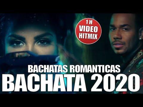 BACHATA 2020 ❤️ BACHATAS ROMANTICAS MIX 2020 ❤️ LO MAS NUEVO GRUPO EXTRA – ROMEO SANTOS PRINCE ROYCE