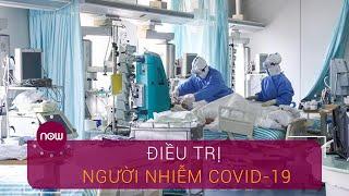 Việt Nam điều trị thành công người nhiễm Covid-19 thế nào? | VTC Now