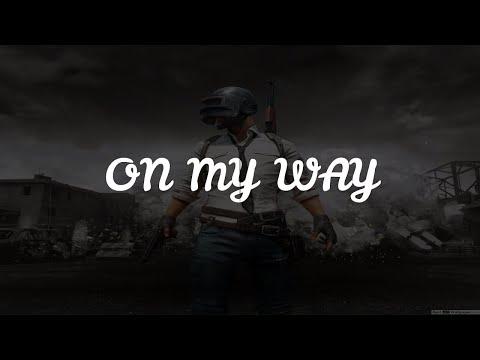 lirik-lagu-alan-walker-on-my-way-bahasa-indonesia