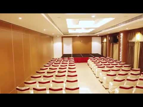 Beautiful Marriage Hall In Chennai -Tamil Version