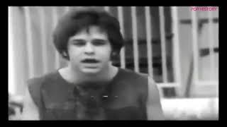 LOU CHRISTIE  -  I'm Gonna Make You Mine (1969)