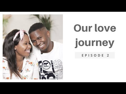 Our Love Journey   EPISODE 2   Season 1