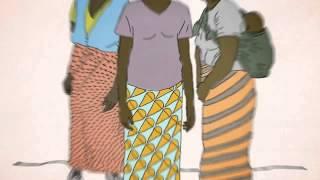 Malawi, what you did & didn