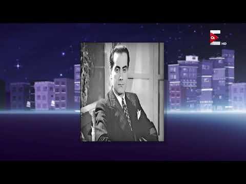 حوش عيسى - إبراهيم عيسى يشرح بالموسيقى مفهوم علم الرمشيولجي  - 21:20-2018 / 2 / 16