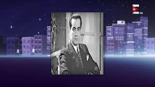 حوش عيسى - إبراهيم عيسى يشرح بالموسيقى مفهوم علم الرمشيولجي