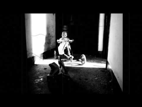 Dark Ambient Emotional (Sadness,Dark Sad, Creepy Music)