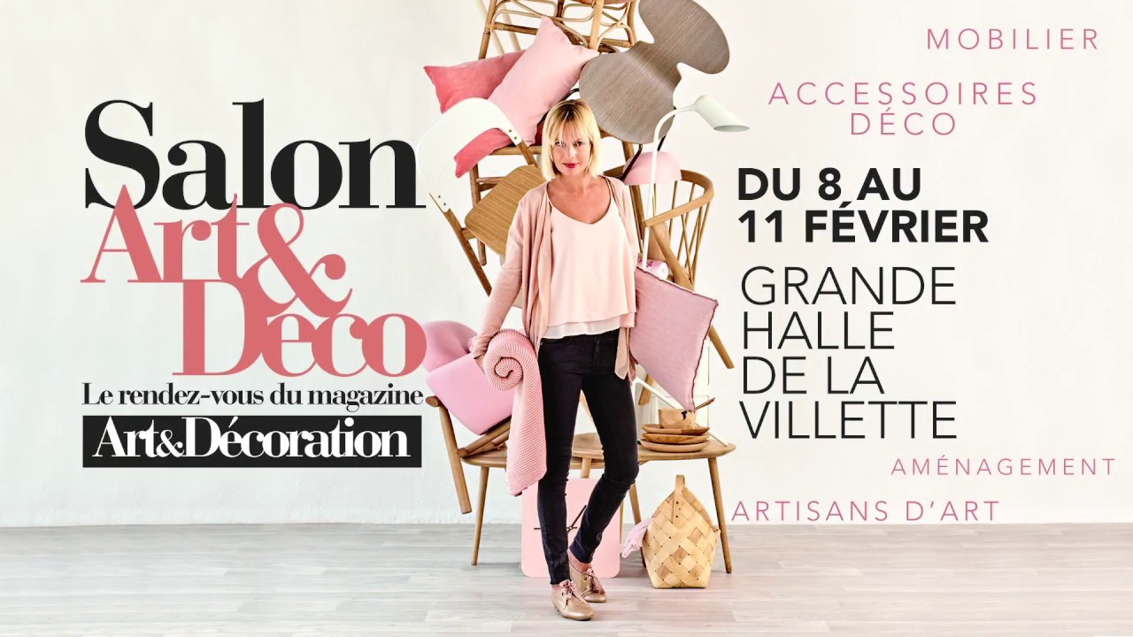 Salon Art Et Deco Paris Ufdi Salon Art Déco Paris 2018