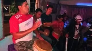 Quimbanda en montevideo uruguay cabaleros da noite
