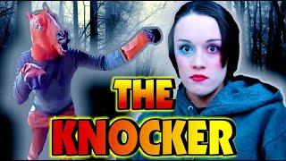 THE KNOCKER |