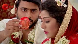 Radha - Episode 385 - December 8, 2017 - Best Scene