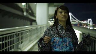 iri - 「rhythm」 Music Video 【Full Ver.】