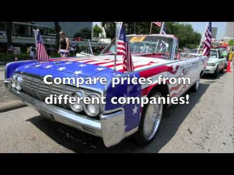 Cheap Auto and Car Insurance Quotes in Tennessee