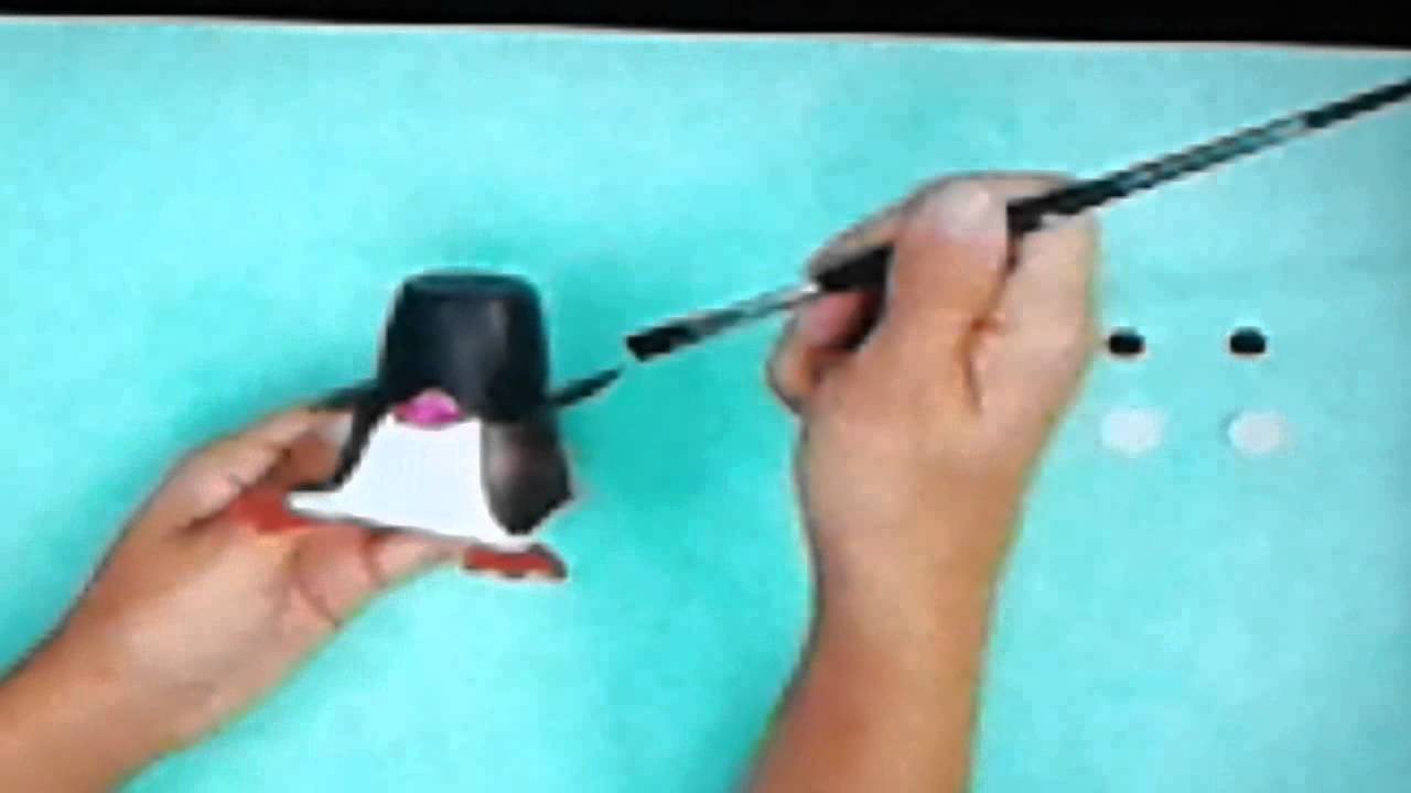 Электропроводка схема электропроводки ванной
