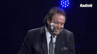Dyango, Andres Barrios - Como Es Posible (En Vivo en Premios Radiolé) YouTube Videos