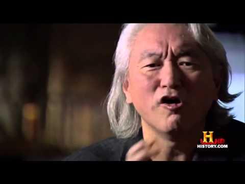Albert Einstein  Documentary HD