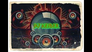 Prueba de sonido del exterminador disco show DJ KEIBER