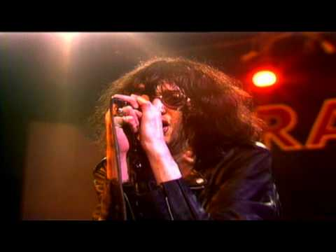 The Ramones (Musikladen 1978) [11]. Shes The One