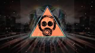 Post malone- Rockstar ft. 21 Savage (Trap Remix)