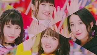 """ミルフィーユ""""Version Cute"""" 解禁!キュートなメンバーの映像満載!ダン..."""