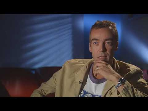 Taggart - Theres Been a Murder - STV Documentary (2004)