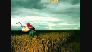 Depeche Mode - The Sun and the Rainfall (original)