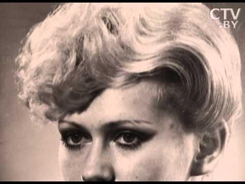 На что готовы были советские женщины ради красоты?