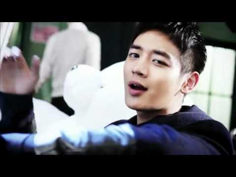 HD MV Hello - SHINee (샤이니)